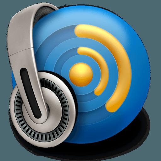 Nettradio web radio