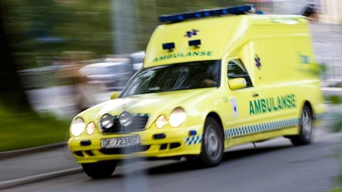 ambulanse2