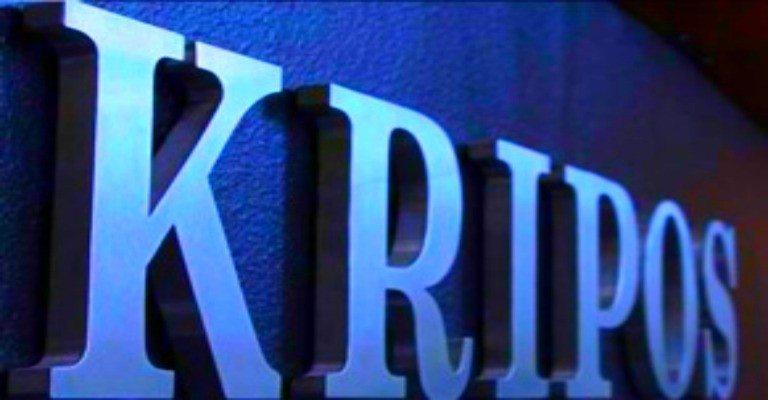 Kripos