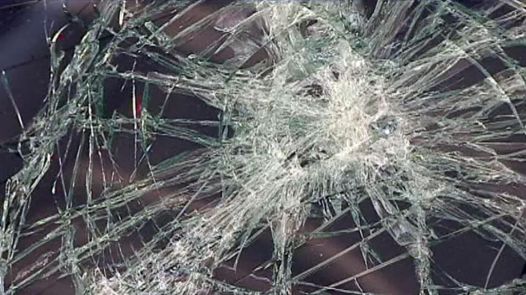 knust glass