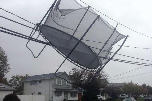 trampoline-i-vinden-tysver