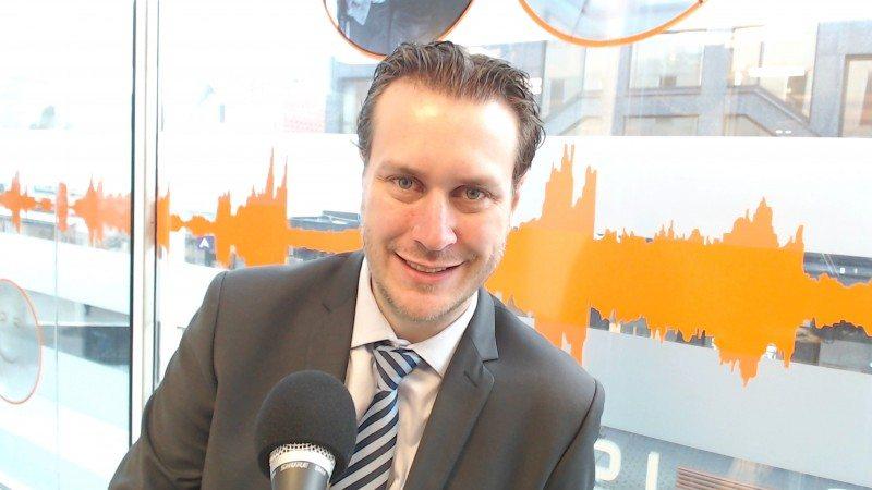 Helge André Njåstad (Frp)