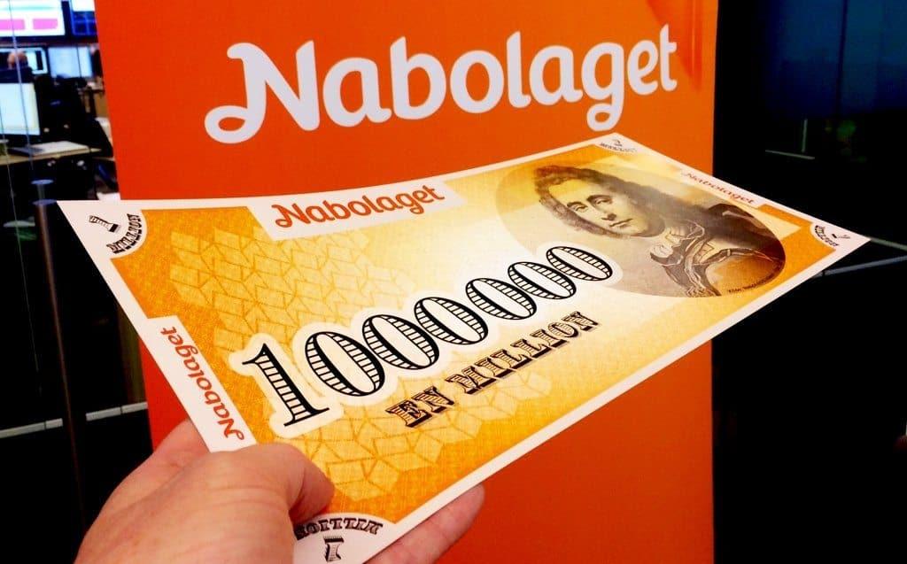 nabolaget-norsk-tipping