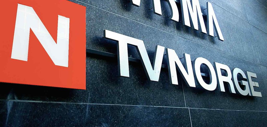 tvn TV-Norge tvnorge