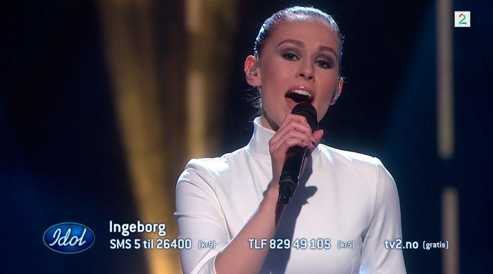 Ingeborg Tv2