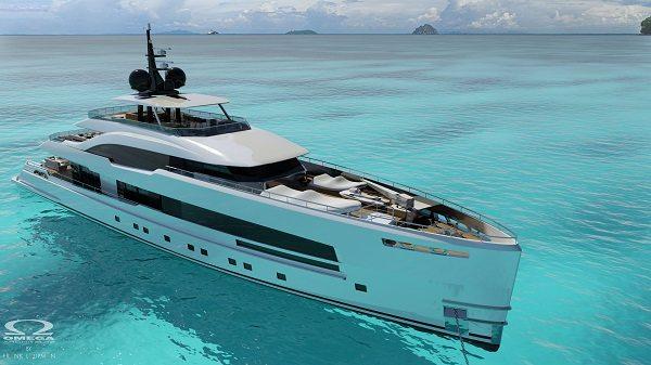 ISA-Yachts-Yara-48-b