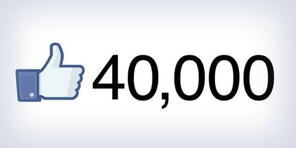 40000 Aktuelt Haugaland