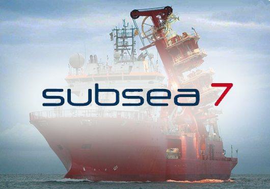 Subsea-7-Starts-Share-Repurchase-Programme-UK