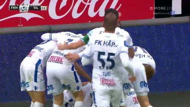 scoring-Kristoffer-Haraldseid