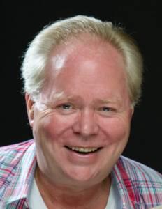 Henning Wichmann