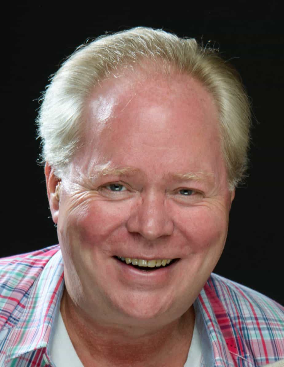 Henning Wichmann : Markedskonsulent